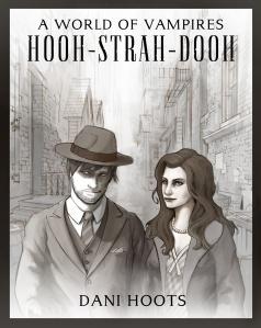 Cover_1_Hooh_Strah_Dooh