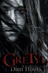 D.Hoots.Gretyl-(2)