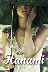 D.Hoots.Hanami