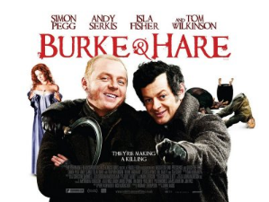 burke_and_hare