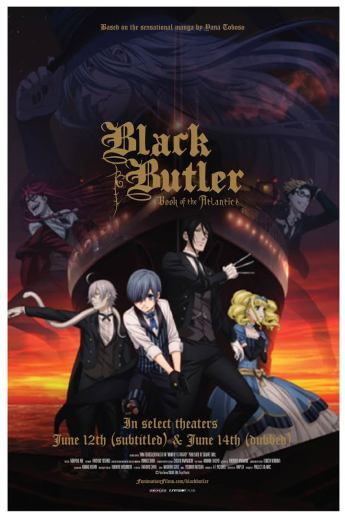 black_butler_book_of_the_atlantic
