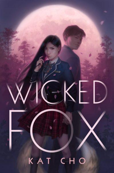 wickedfox_011419_final-678x1024-1