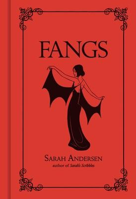 fangs-9781524860677_lg