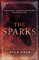 theSparks-fronCover-1MB