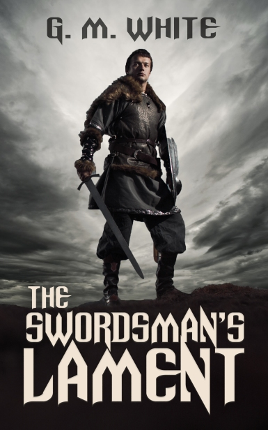 The Swordsmans Lament ebook 2