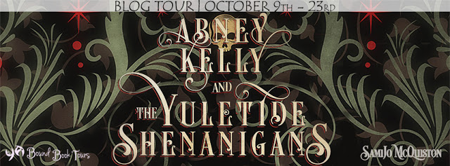 abney-kelly-tour-banner