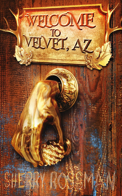 welcome2bto2bvelvet252c2baz2b2528e-book2bcover2529