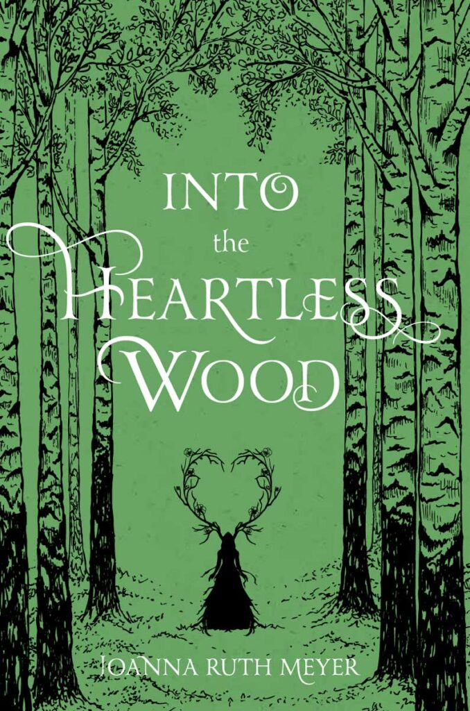 heartlesswoodcover-678x1024-1